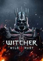 11-06-2014_The_Witcher_3_Wild_Hunt_A_general_of_the_Wild_Hunt