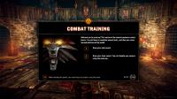 Tutorial_Combat_Training