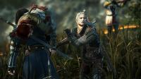 the-witcher-2-e3-2010-001__7_