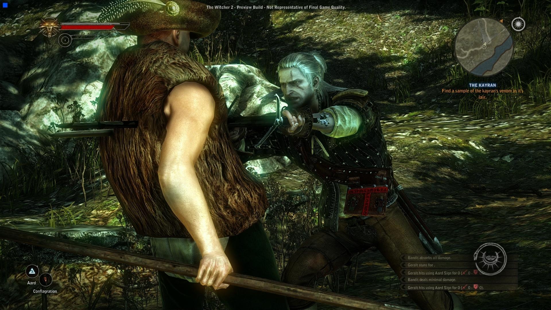 The Witcher 3 Wild Hunt  Wikipedia