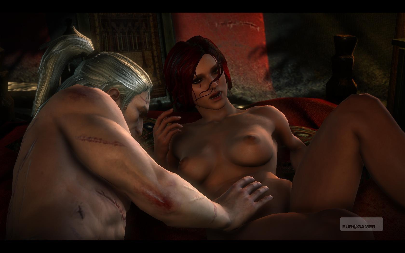 Скриншоты про секс 4 фотография