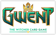 news_gwent.png