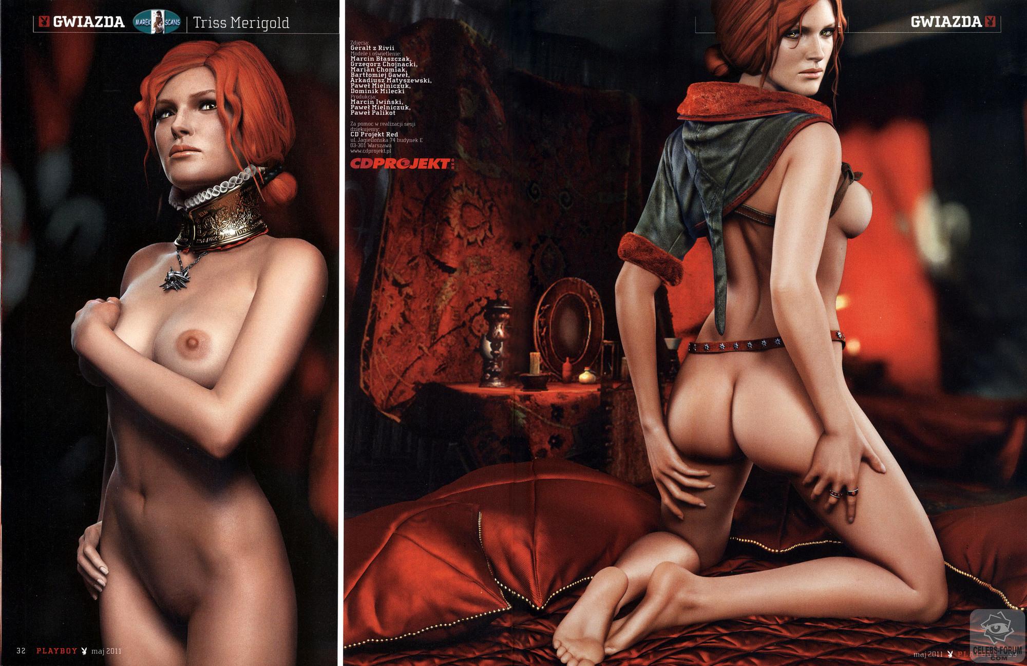 Порно в ведьмаке очень красивые фоточки - promstroy-nsk.ru