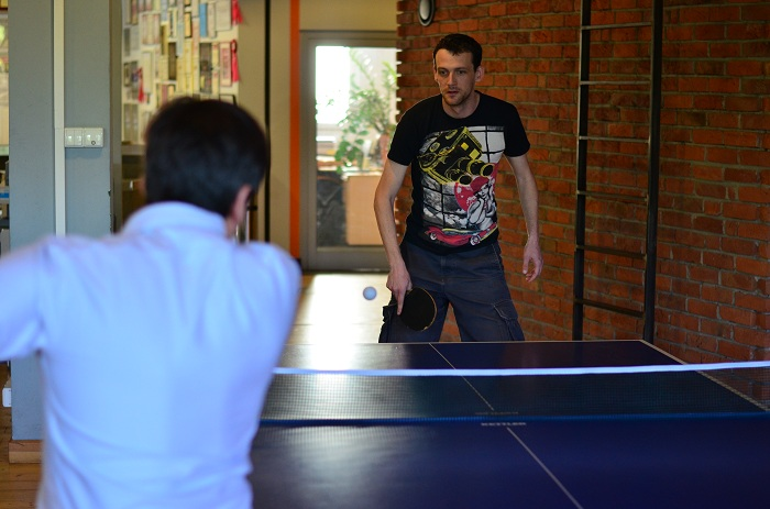 CD_Projekt_Red_Table_Tennis_Time.JPG
