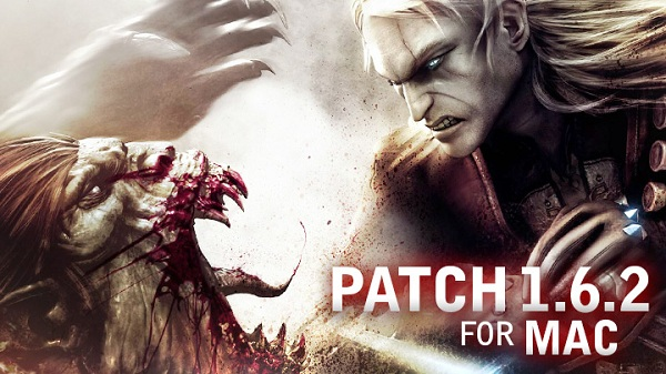 the witcher 3 1.07 патч