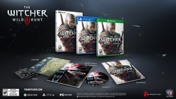 WARNER-BROS-ERSB_The-Witcher-3_Standard-Edition.png