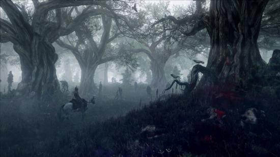 21-08-2013_the_witcher_3_wild_hunt_geralt_travels_through_the_leshens_domain.jpg