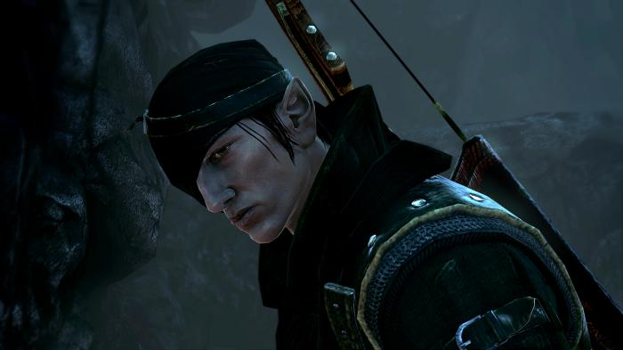 The Witcher 2 Screenshot 04.jpg