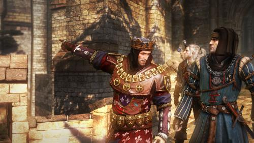TheWitcher2-AssassinsofKings_Multi_Editeur_095.jpg