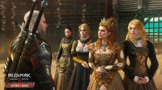 The_Witcher_3_Wild_Hunt_Blood_and_Wine_Anna_Henrietta_and_her_entourage_RGB_RU.jpg