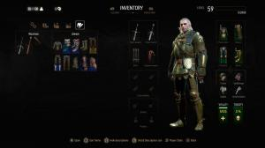 The_Witcher_3_Wild_Hunt_Blood_and_Wine_grandmaster-griffin-armor_RGB.jpg