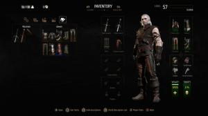 The_Witcher_3_Wild_Hunt_Blood_and_Wine_manticore-armor_RGB.jpg