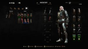 The_Witcher_3_Wild_Hunt_Blood_and_Wine_toussaint-knights-armor_RGB.jpg