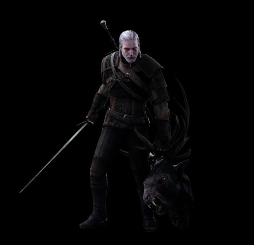 The_Witcher_3_Wild_Hunt_Geralt_Fiend.jpg
