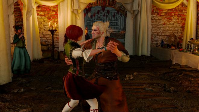 The_Witcher_3_Wild_Hunt_Hearts_of_Stone_Nobody_puts_Geralt_in_a_corner.jpg