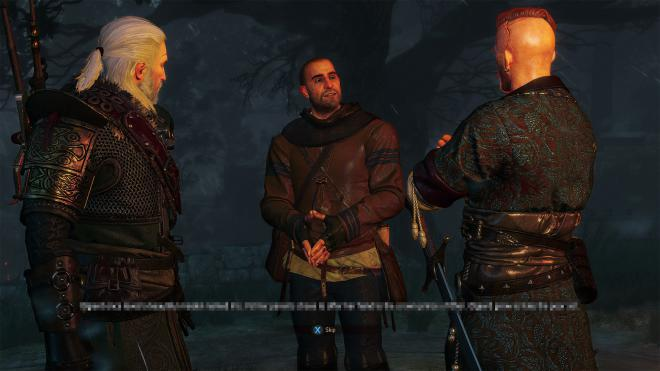 The_Witcher_3_Wild_Hunt_Hearts_of_Stone_Trust_me_after_all_mirrors_never_lie.jpg