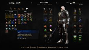 The_Witcher_3_Wild_Hunt_Inventory_NEW_RGB.jpg