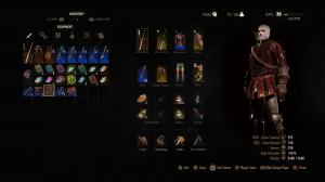 The_Witcher_3_Wild_Hunt_Inventory_OLD_RGB.jpg