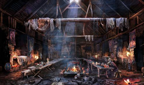 The_Witcher_3_Wild_Hunt_Tavern.jpg