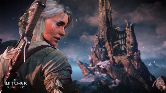 The_Witcher_3_Wild_Hunt_The_ashen_haired_girl_Ciri.jpg