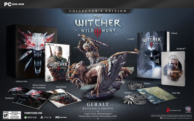 WARNER-BROS-EN-ERSB_The-Witcher-3_Collectors-Edition-PC.png