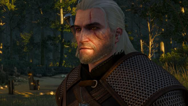 the-witcher-3-wild-hunt-pc-screenshot-002.jpg