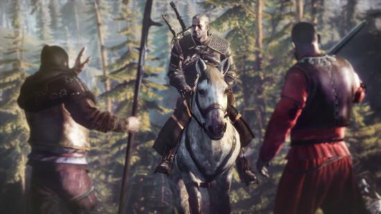 the_witcher_3_wild_hunt_geralt_being_approached_by_guards_in_hindarsfjall.jpg