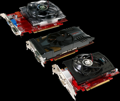 videocards.png