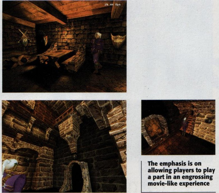 the-witcher-metropolis-1997-pc-edge-50-5.jpg