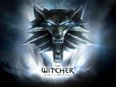 Тизер к «The Witcher: Rise of the White Wolf»